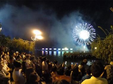 panorama-firework
