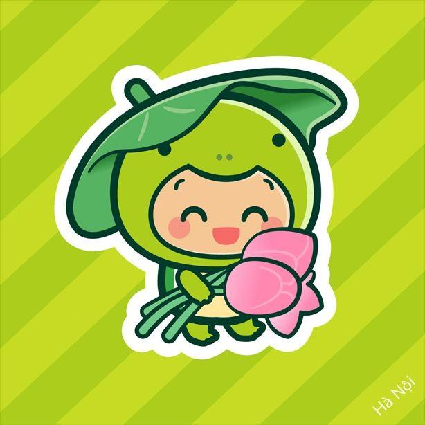 yuru_character_01_hanoi