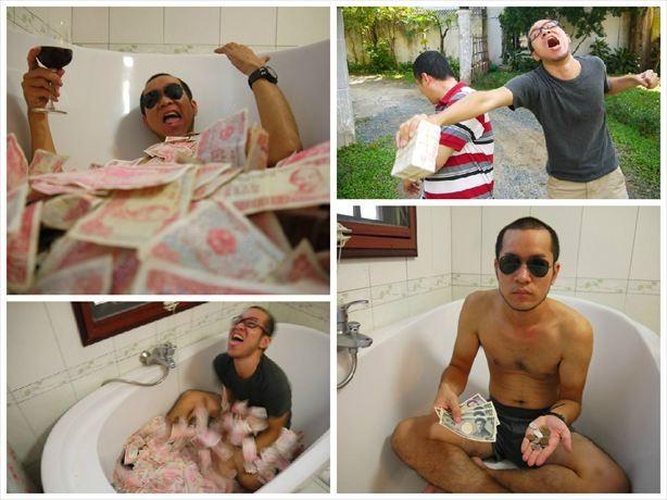 dong-bath
