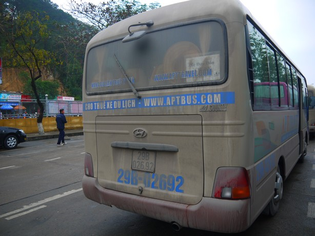 P1300565