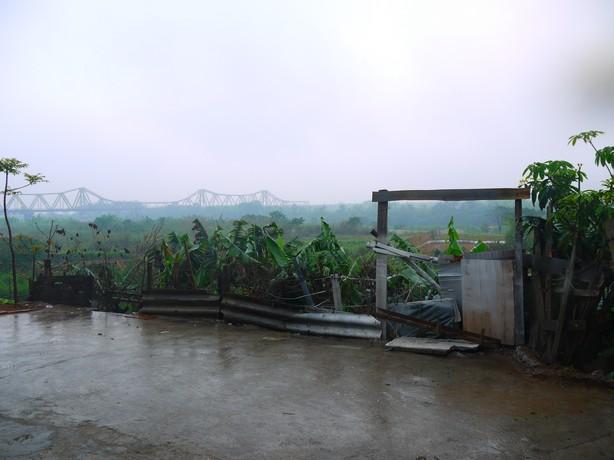 P1280962