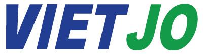 Logo-VIET-JO_web-2