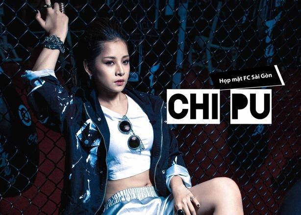 chipu3