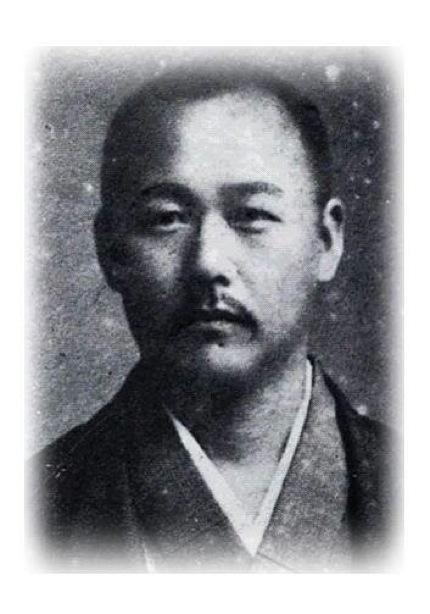 浅羽佐喜太郎