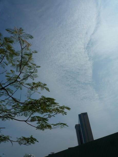 hanoi_sky