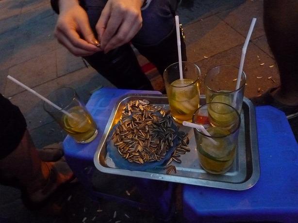 hanoi_cafe2
