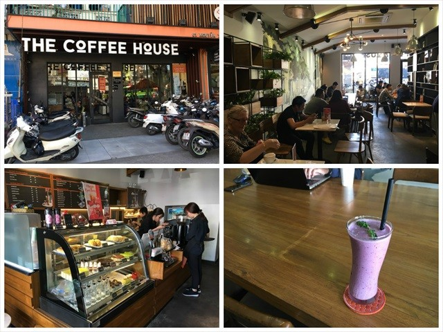 cafe_2001