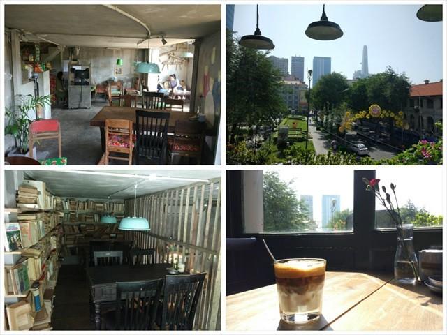 cafe_0702