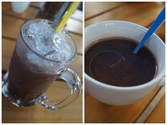 cacao_drink