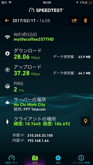 net_28