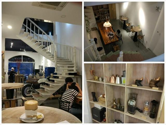 cafe_1202