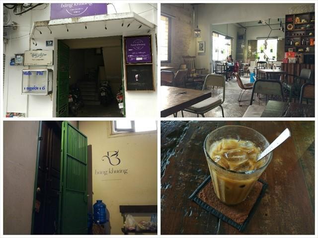cafe_1301