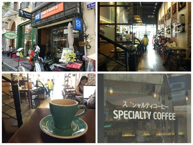 cafe_0401