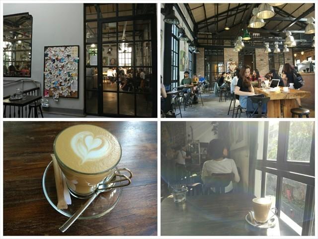 cafe_0501