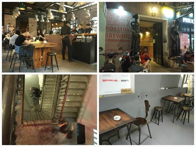 cafe_0502