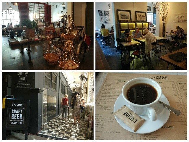 cafe_1502