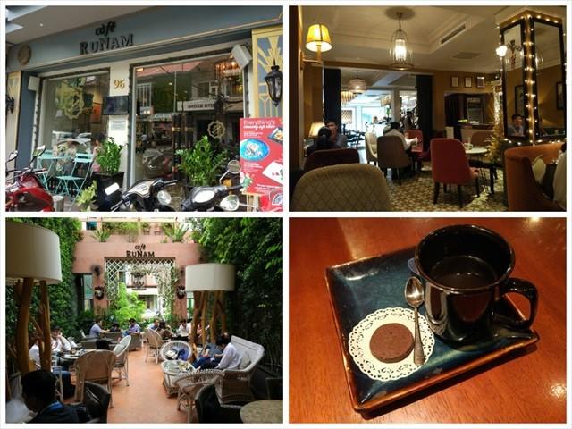 cafe_1701