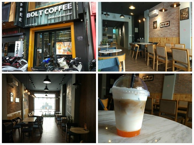 cafe_1801