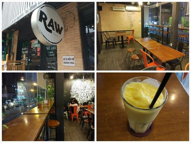 cafe_0601