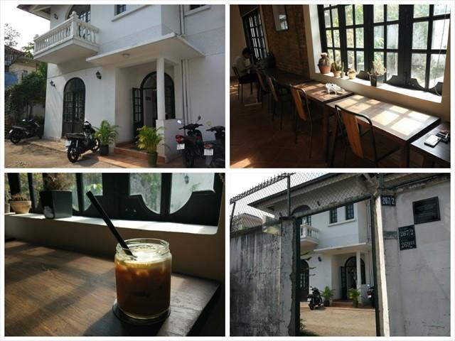 cafe_0101