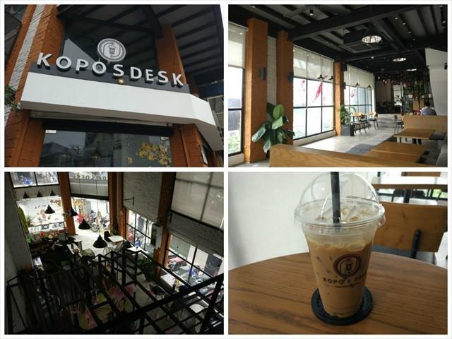 cafe_2101